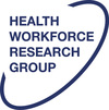 Health Workforce Research Group Ireland